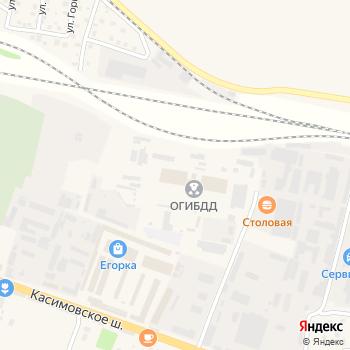 Albany Door Systems на Яндекс.Картах