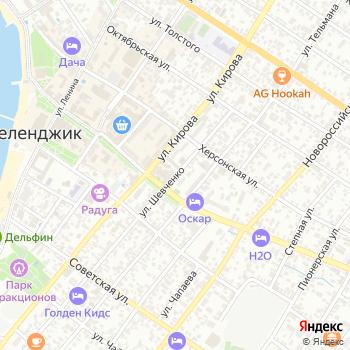 Спорт Макс на Яндекс.Картах