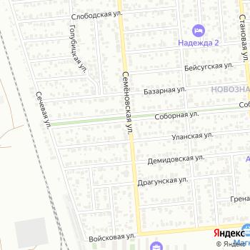 AVA Виктория на Яндекс.Картах