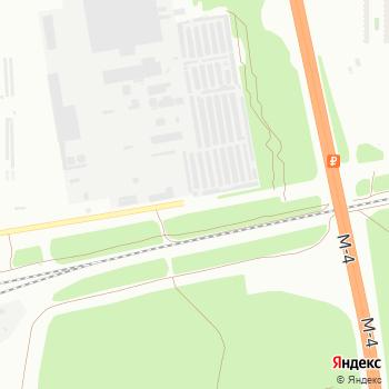 ЗХК Булат на Яндекс.Картах