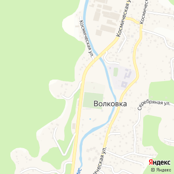 Дагомыс на Яндекс.Картах