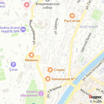 Компьютер-Сервис на Яндекс.Картах