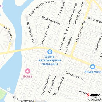 Центр Ветеринарной Медицины на Яндекс.Картах
