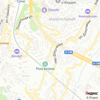 Художественная мастерская на Яндекс.Картах