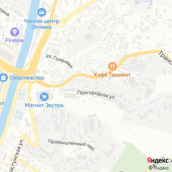 Бамбук Интерьер на Яндекс.Картах