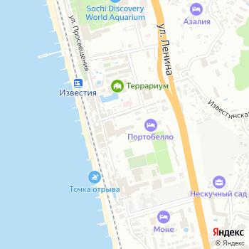 Царский Домъ на Яндекс.Картах