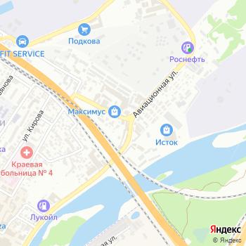 Мебель от Юлии на Яндекс.Картах