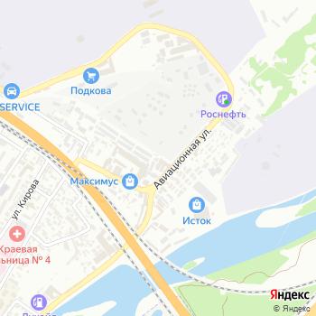 999 на Яндекс.Картах