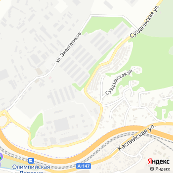 Служба по изготовлению памятников на Яндекс.Картах