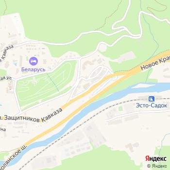 Катерина Альпик на Яндекс.Картах