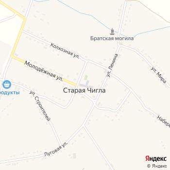 Почта с индексом 396212 на Яндекс.Картах