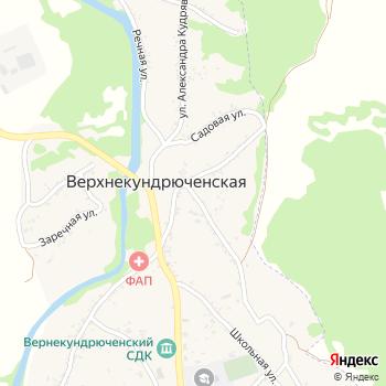 Почта с индексом 346557 на Яндекс.Картах