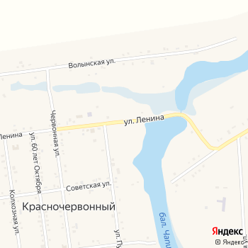Почта с индексом 356013 на Яндекс.Картах
