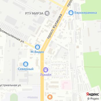 Интернет магазин бытовой техники краснодар техносклад