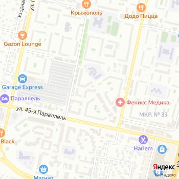 СТРОЙБАТ 2 на Яндекс.Картах