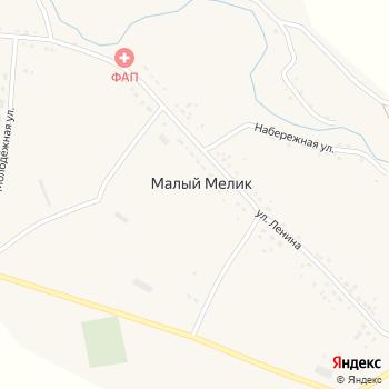 Почта с индексом 412343 на Яндекс.Картах