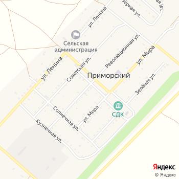 Почта с индексом 404528 на Яндекс.Картах