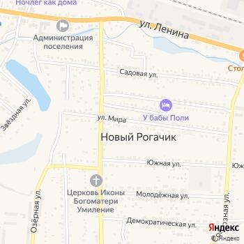 Почта с индексом 403020 на Яндекс.Картах