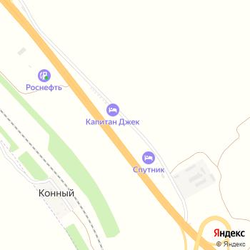 Балчуг на Яндекс.Картах