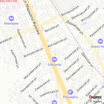Japan-club на Яндекс.Картах