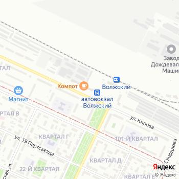 Улыбка на Яндекс.Картах