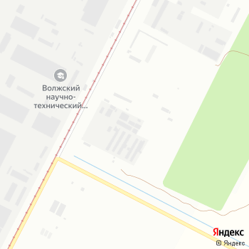 ВиПЭТ на Яндекс.Картах