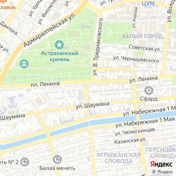 На мельнице на Яндекс.Картах