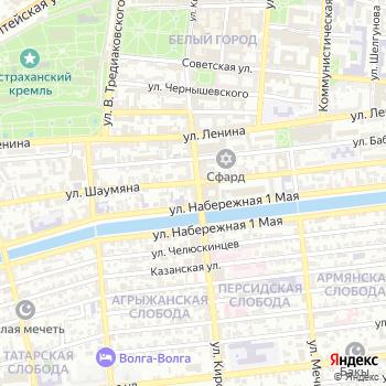 Music Star на Яндекс.Картах