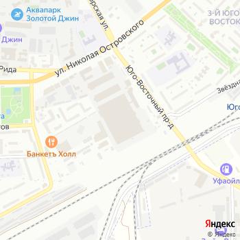 Белорусский Мебельный Дом на Яндекс.Картах