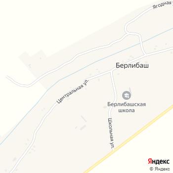 Почта с индексом 422339 на Яндекс.Картах