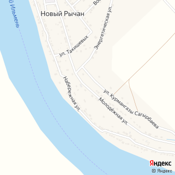Почта с индексом 416172 на Яндекс.Картах