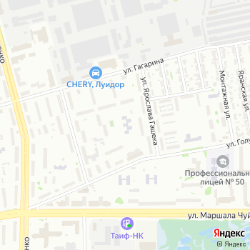 Детский сад №302 на Яндекс.Картах