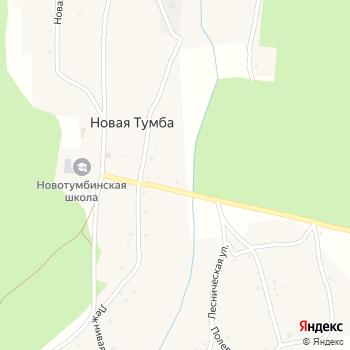Почта с индексом 423037 на Яндекс.Картах