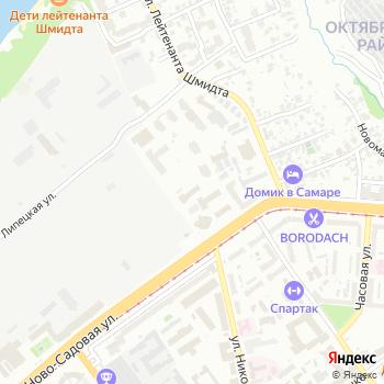 Градимир на Яндекс.Картах
