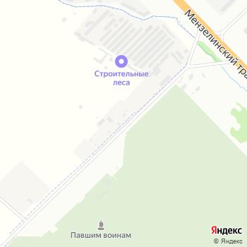 Мастерская по изготовлению памятников на Яндекс.Картах
