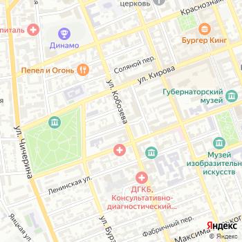Мастер окон на Яндекс.Картах