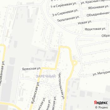 Информэнергосервис на Яндекс.Картах