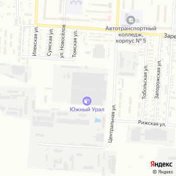 Мастер Вин на Яндекс.Картах
