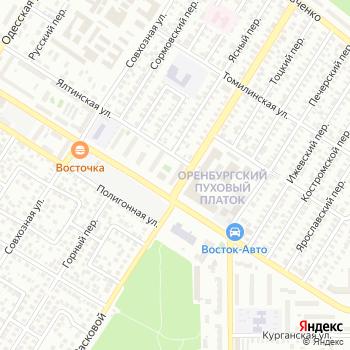Библиотека №18 на Яндекс.Картах