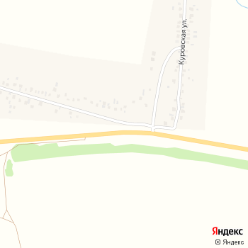 Почта с индексом 453162 на Яндекс.Картах