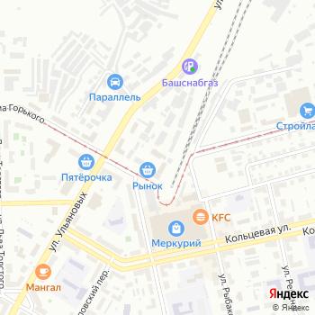 Магазин трикотажных изделий на Яндекс.Картах