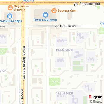 Ретро на Яндекс.Картах