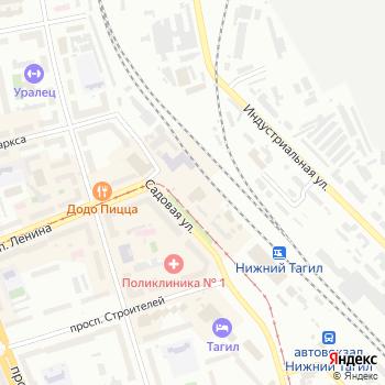 Ивановский трикотаж плюс на Яндекс.Картах