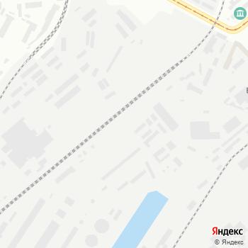 Почта с индексом 622049 на Яндекс.Картах