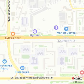 Мастер дипломоff на Яндекс.Картах