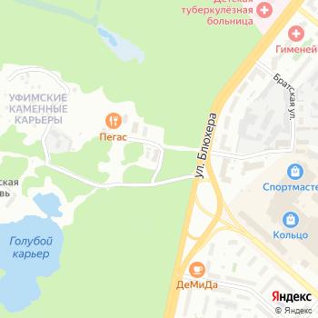 Эко-строй на Яндекс.Картах
