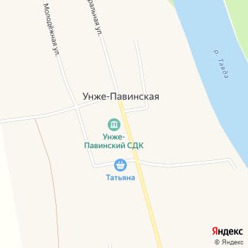 Почта с индексом 623997 на Яндекс.Картах