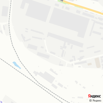 Константа на Яндекс.Картах