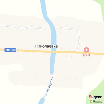 Почта с индексом 627362 на Яндекс.Картах