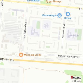 За пивом на Яндекс.Картах